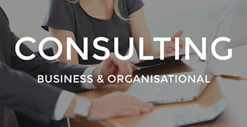 resolve-consulting-1
