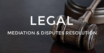 resolve-legal-1