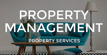 resolve-property-management-1