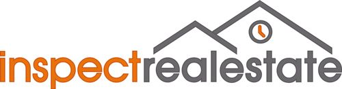 Inspect Real Estate logo