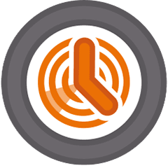 Inspect Real Estate App Tracker