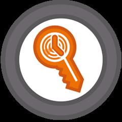 Inspect Real Estate Key Tracker