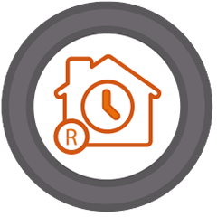 Inspect Real Estate Register Online